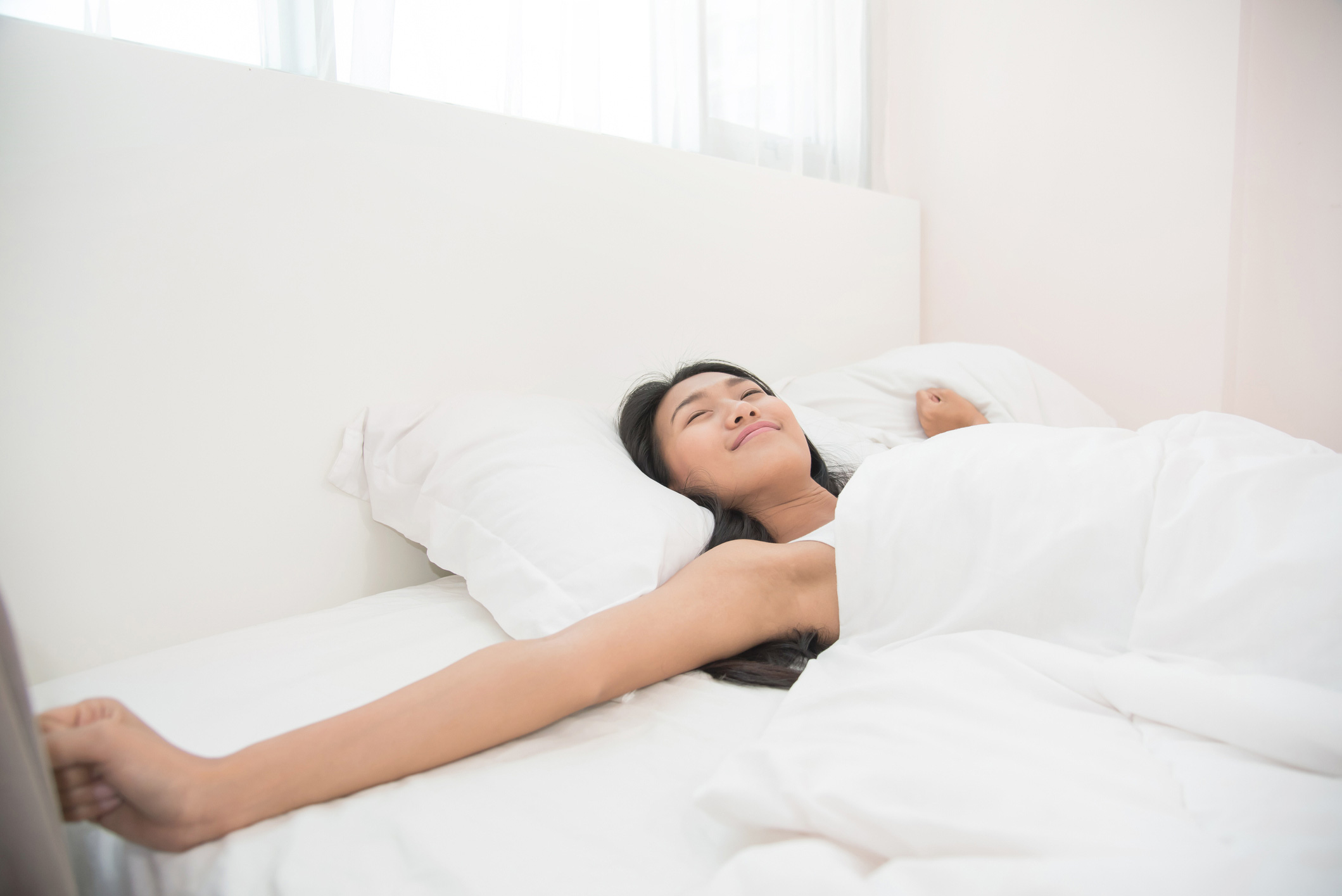 hacks-to-sleeping-hero-image