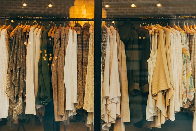 7  najlepších kúskov oblečenia na jeseň podľa Victorie Beckham