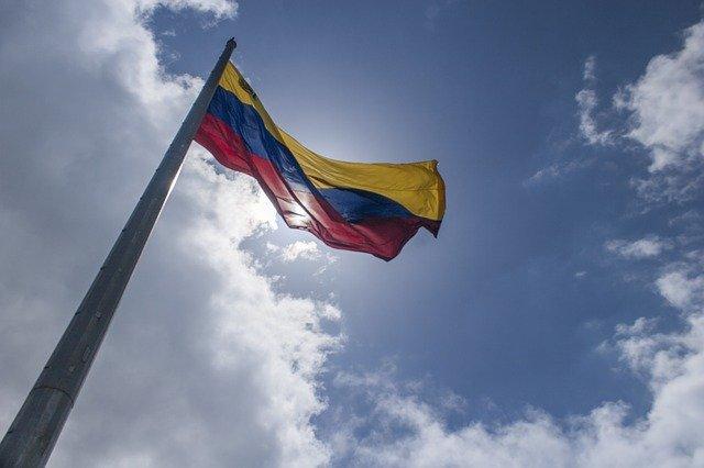 Venezuela spúšťa novú menu scieľom vymaniť sa spod ekonomickej krízy