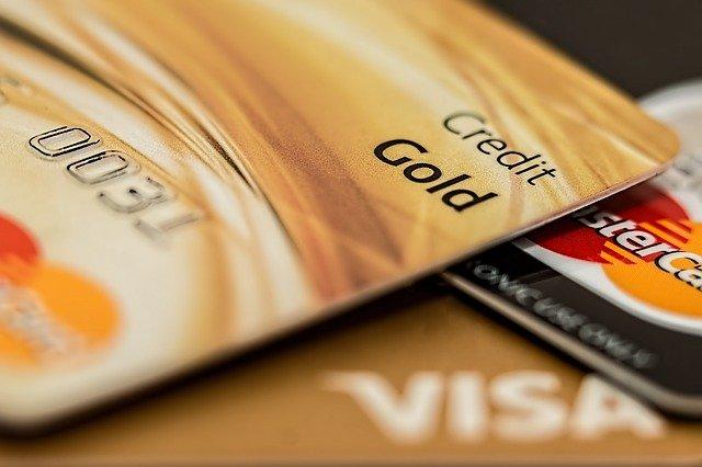 Chceli by ste mať vlastnú Apple platobnú kartu?