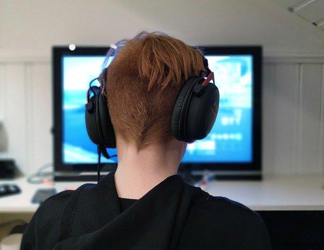 Internetové hry nemusia deťom len škodiť!