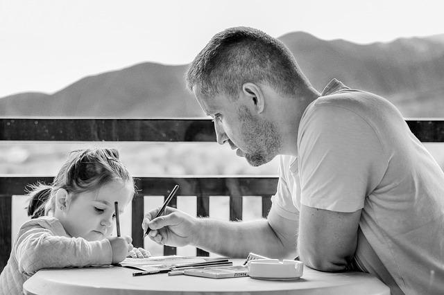 otec s dcerou.jpg