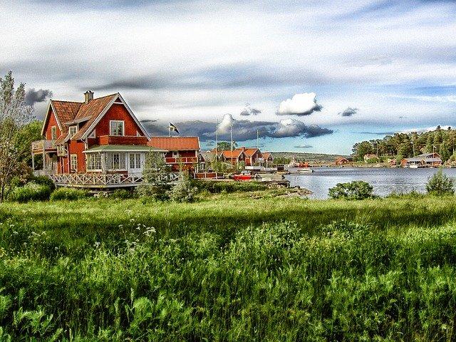 dům na pláži.jpg