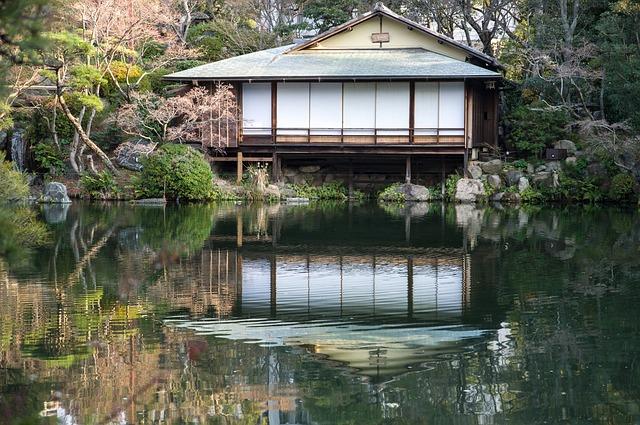 japonská zahrada.jpg