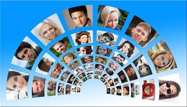 fotky rôznych ľudí.jpg