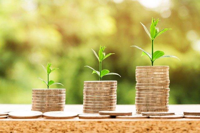 Účtovníctvo = jazyk podnikania