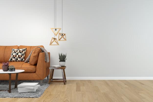 Krásny nábytok